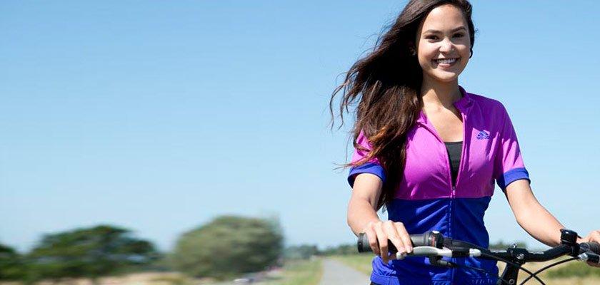 E-bike Versicherung ohne Selbstbeteiligung