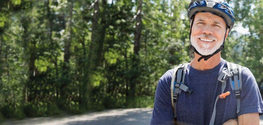 Fahrradversicherung Beratung