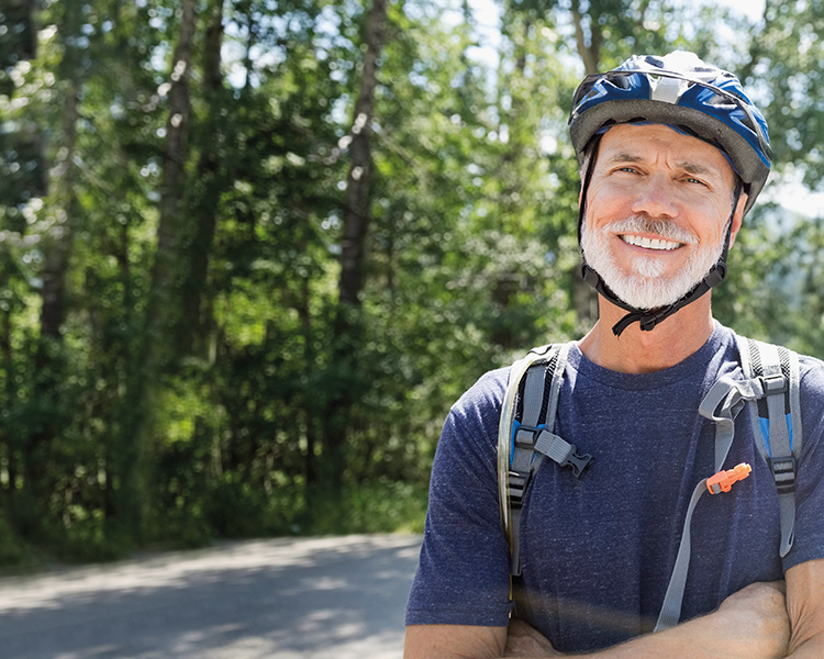 E-bike Versicherung Enra